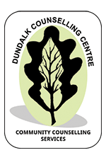 Dundalk Counselling Centre